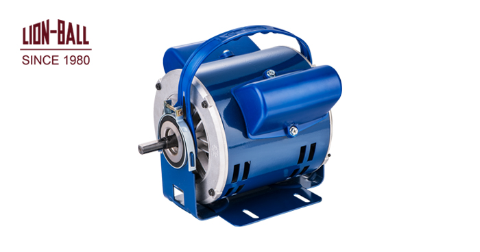 Evaporative Cooler Motor  LBM160F
