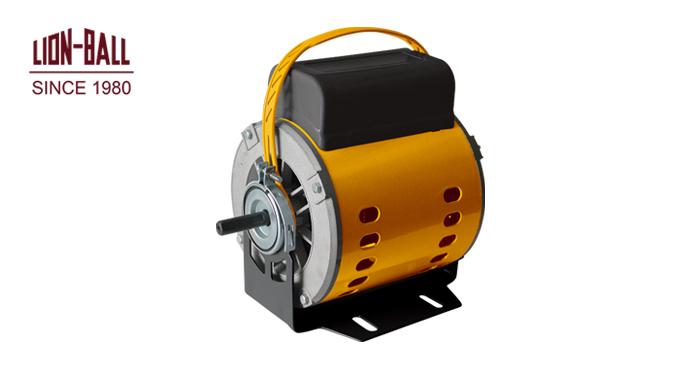 Evaporative cooler motor LBM160E