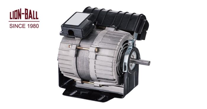 Auto Dc Motor LBM130A