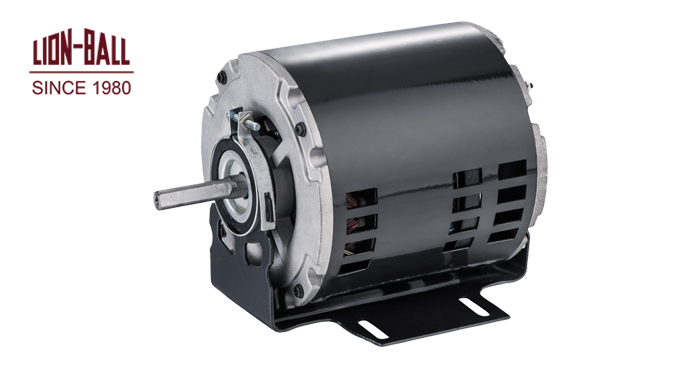 Evaporative cooler motor LBM160A