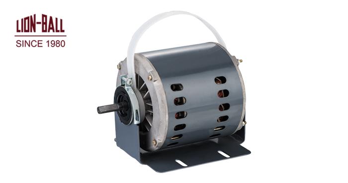 Evaporative cooler motor LBM160AC