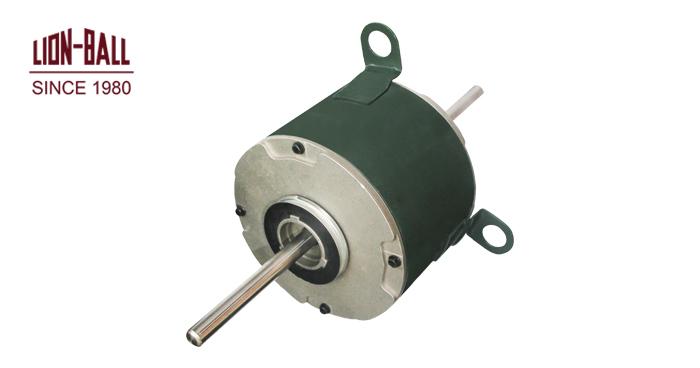 Air Conditioner Motor YSK140/35-4-185-1