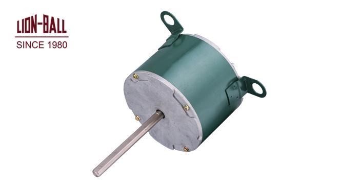Air Conditioner Motor YDK140/30-4-150-1