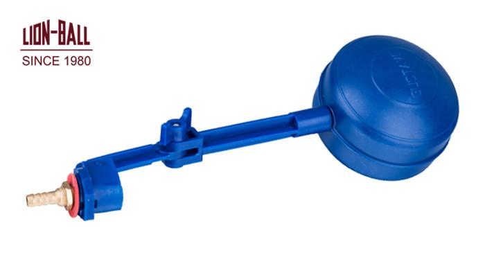 Air Cooler Submersible Pump LB-ECP-004